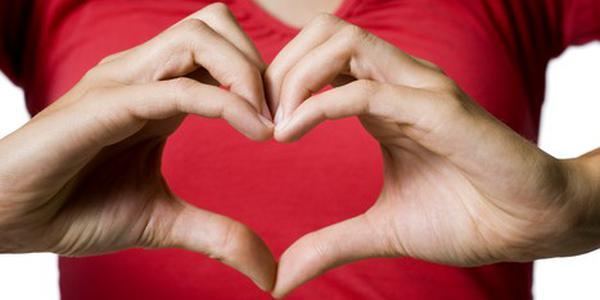 心肌梗塞恢复期家庭调治要注意什么