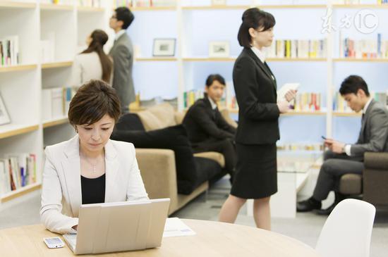 日本人口以最快速度递减 危机戒备再度拉响