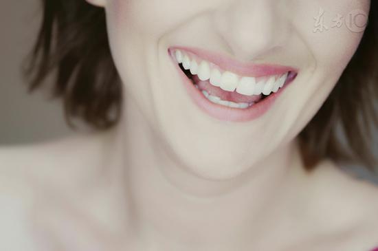 每天都刷牙,为什么牙齿还发黄?