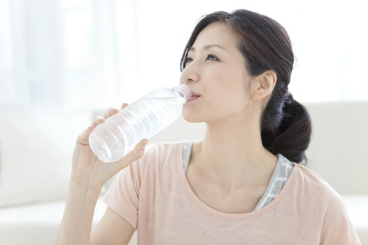 高血压怎样喝水最健康