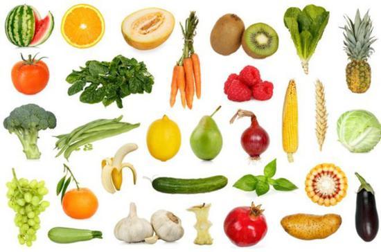 功效能和人参媲美的食物