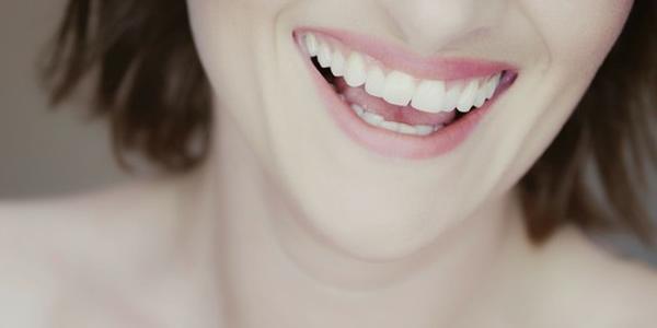 牙痛可能是冠心病信号