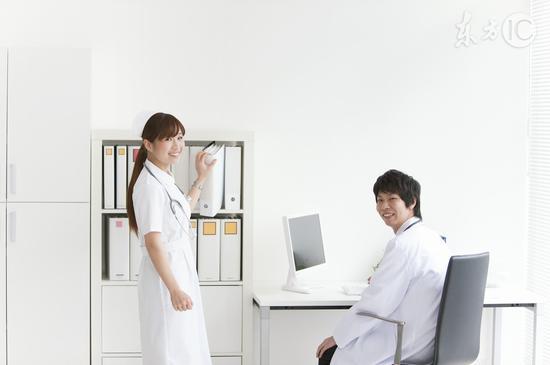 免疫力是世上最好的医生|免疫力