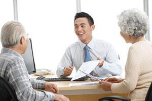 惠州进一步完善城乡居民基本养老保险制度