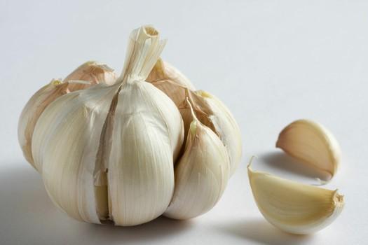 大蒜真的能预防胃癌吗