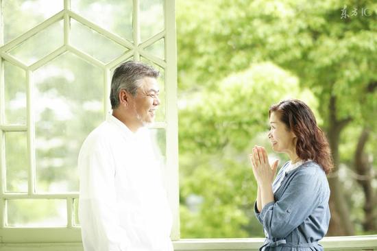 测试你是长寿性格还是<a href='http://health.sina.com.cn/disease/ku/01048/' target='_blank'>癌症</a>性格
