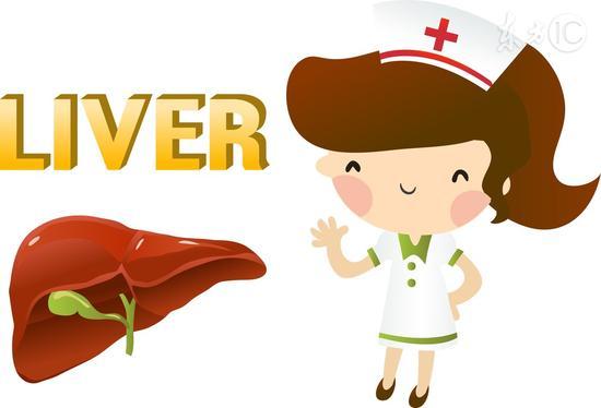 身体器官的求救信号,知道了能救命!|器官|肺癌|中风