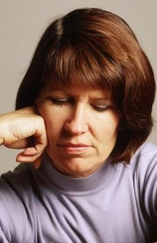 乳腺癌误区