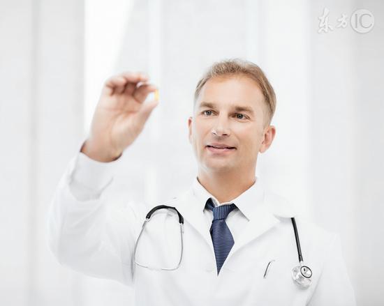 肝胆外科医生做5件事治好了自己的脂肪肝