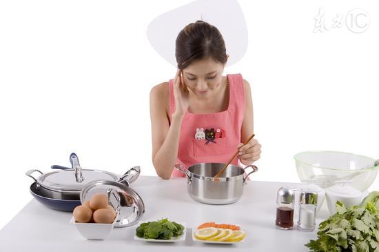 这些做菜技巧资深主妇也未必知道