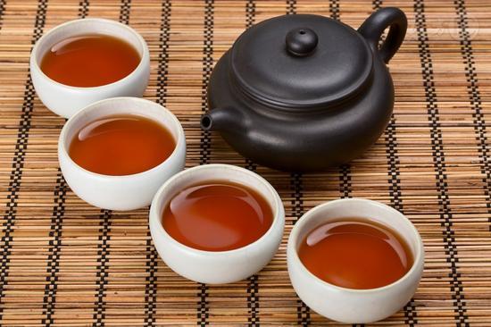 方舟子说普洱茶致癌!真相到底是什么?|方舟子|普洱茶|黄曲霉毒素