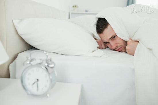 晨起有五个习惯容易早亡