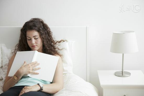 睡不够会导致700多个基因受损