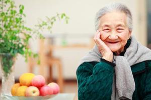 重庆:今年底社区养老服务设施将达1000个