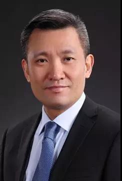 北京同仁病院党委副书记、常务副院长筹措(主持行政工作)