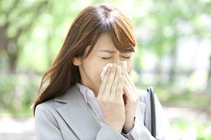 北京流感上升幅度趋缓 服用抗病毒药物需遵医嘱