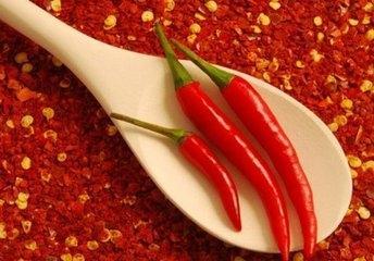 吃辣为啥会上瘾|慢性胃炎|胃溃疡