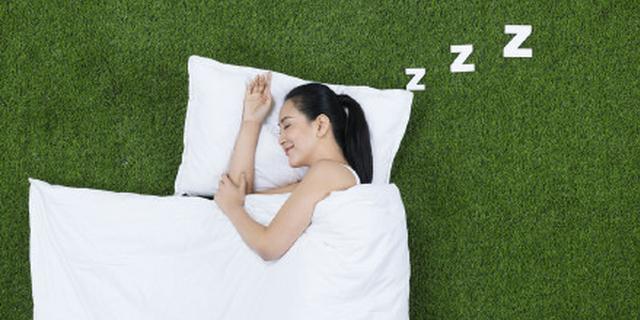 什么时候睡觉最养肝肺|胃炎|胃溃疡|饮食