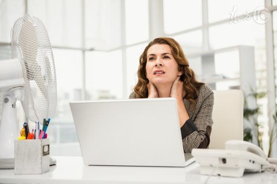 为什么工作越努力的人越容易发胖?
