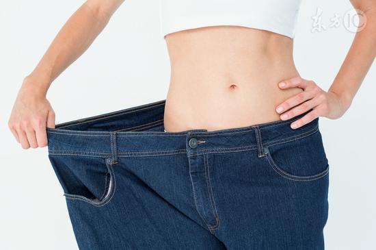 墨西哥人胖子多 总统号召减肥