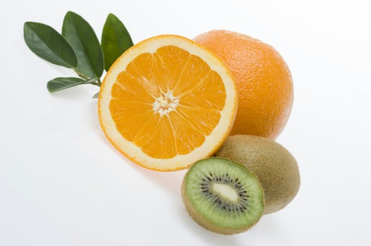 怎么吃橙子营养最丰富