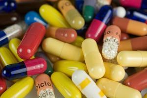 白血病患儿救命药巯嘌呤恢复供应 总理批示后还会短缺吗