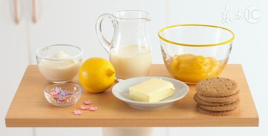 到底有没有吃了能美白的食物 美白 维生素C 柠檬