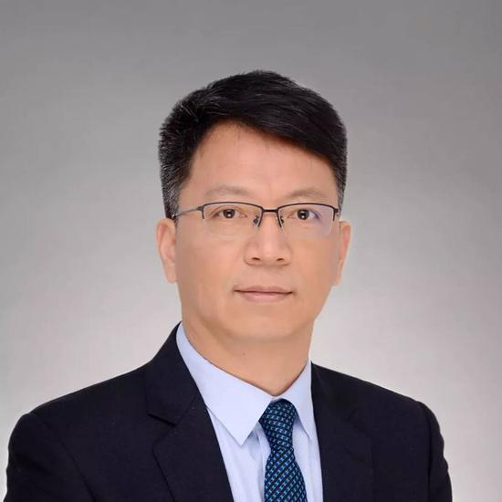 """上海透景生命科技股份有限公司(简称""""透景生命"""")创始人,董事长兼总经理"""