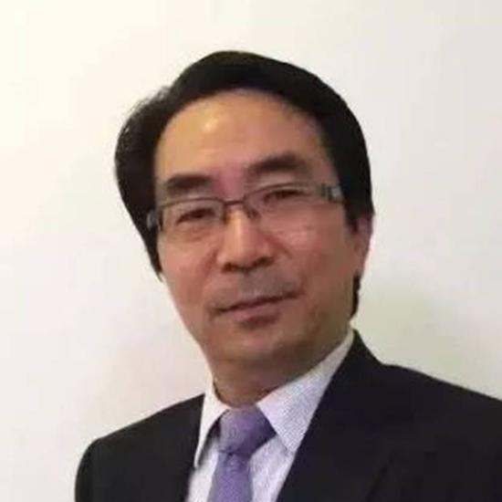 宜明昂科创始人 田文志博士