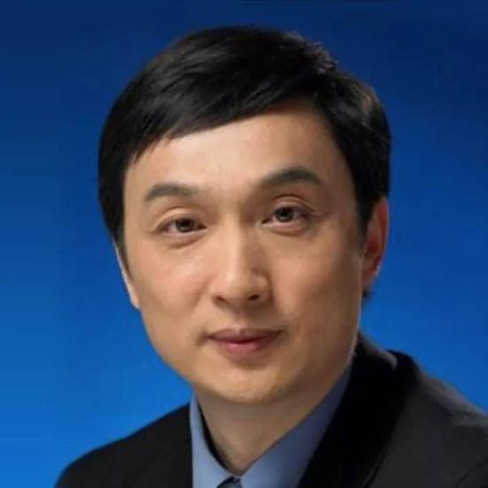 上海君实生物首席执行官 李宁