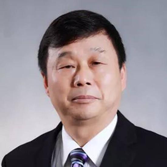 和誉生物创始人 徐耀昌博士