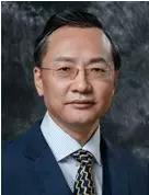 宋冬雷 冬雷脑科医生集团(BDG)创始人、主任医师