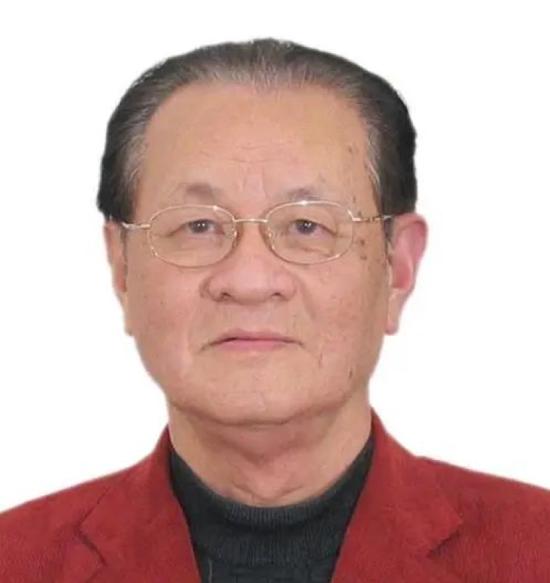 胡善聯 上海創奇健康發展研究院名譽院長、復旦大學公共衛生學院衛生經濟學教授