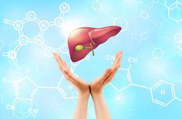 死亡率第一的肝癌因4种坏习惯高发