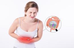 人体感染幽门螺杆菌会发生什么