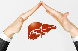 身体出现哪些症状要当心肝癌