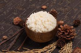 豆浆牛奶煮米饭,营养丰富易操作
