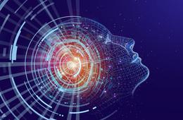 《科學》揭示大腦如何識別吃、喝、害怕