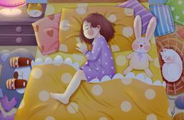 睡醒后做好3件事 幫你養好肝臟不生病