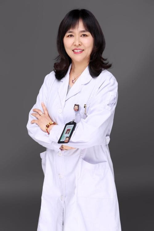 SABCS 2020中国之声丨孙涛教授:乳腺癌患者接受不同方式卵巢功能抑制的抑郁多中心调研
