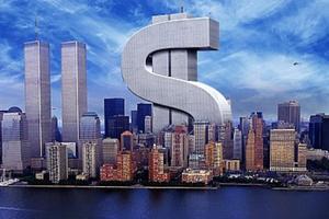 养老金调整机制确立 更大规模资金入市或成定局