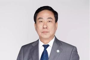 视频|郝德明与中国社会办医之路