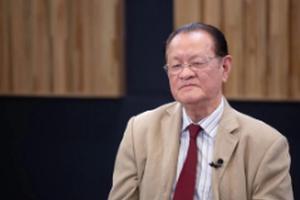 胡善联:我国公卫防疫的短中长期策略