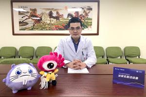 泌尿名医访谈录|董培医生-新治疗方式助力晚期肾癌患者