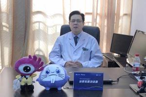 泌尿名医访谈录|徐勇教授-基因检测助力前列腺癌精准治疗