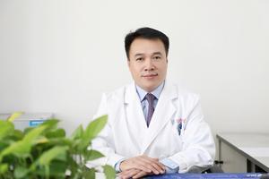 大医到访(科普篇) | 刘忠臣:醉心胃肠外科32载,首创精准功能保肛PPS术破难题
