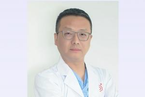 """宁平教授:早筛早诊早治疗,倡导乳腺癌""""两全管理"""""""