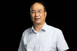 匡毅教授:肿瘤防治端口前移,重视一、二级预防