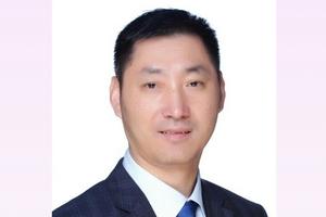 厉红元教授:规范乳腺外科技术,提升患者生活质量