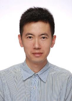 楊曉波 醫生